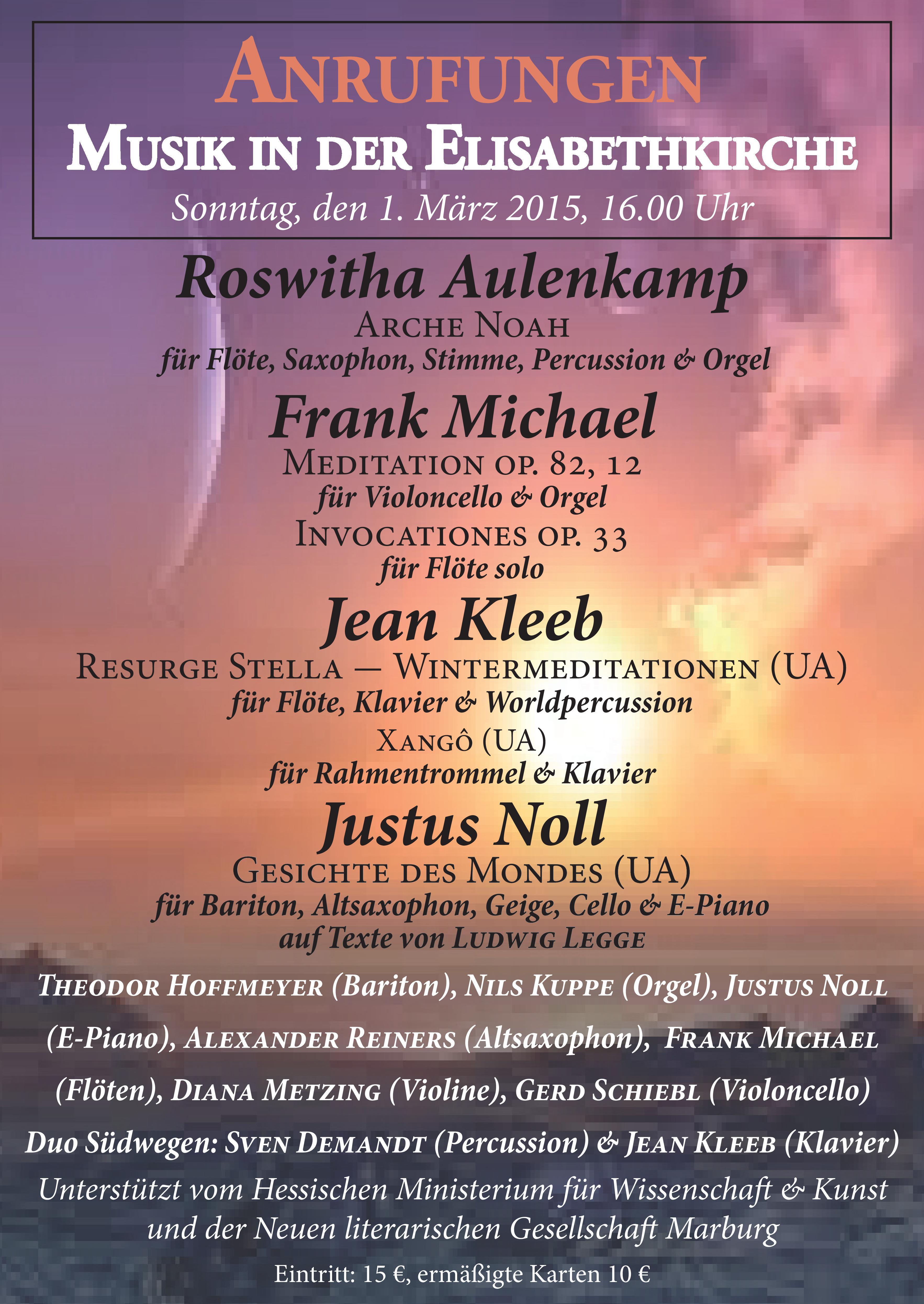 2015-01-11b PlakatA3 Anrufungen-page-001